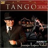 Juanjo Lopez Vidal - Tango De Bute