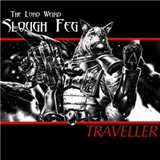The Lord Weird Slough Feg - Traveller