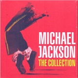 Michael Jackson - The Collection (limited edition)
