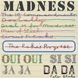 Madness - Oui Oui, Si Si, Ja Ja, Da Da