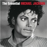 Michael Jackson - The Essential Michael Jackson (TENKY KOVOVY BOX LIMITED EDIT