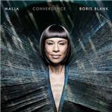 Malia, Boris Blank - Convergence