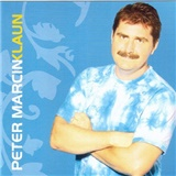 Peter Marcin - Klaun