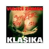 Visací zámek - Klasika