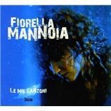 Fiorella Mannoia - Le Mie Canzoni