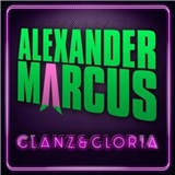 Alexander Marcus - Glanz & Gloria (Standard)