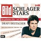 Jürgen Marcus - BILD: Schlager Stars
