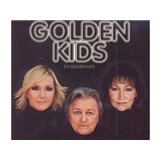 Golden Kids - 24 Golden Hits