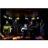 Sigi Maron & The Rocksteady Allstars