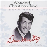 Dean Martin - Wonderful Christmas Time