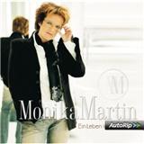 Monika Martin - Ein Leben Lang Vielleicht