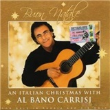 Al Bano Carrisi - An Italian Christmas With Al Bano Carrisi