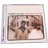 George McCrae - Diamond Touch (Remastered Expanded Edition)