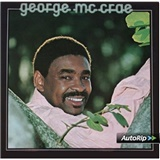 George McCrae - George Mccrae (Remastered Expanded Edition)