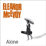 Eleanor McEvoy - Alone