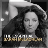 Sarah McLachlan - The Essential
