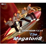 The Megatons