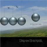 Dream Theater - Octavarium