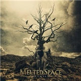 Melted Space - Between