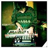 Memotone