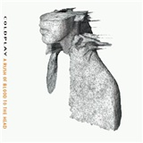 Coldplay - A Rush Of Blood To The Head/Parachutes