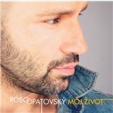 Robo Opatovský - Môj Život