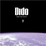 Dido - Safe Trip Home (standard Version)