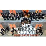 Metropole Orkest