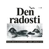 Lasica & Satinský - Deň Radosti [R]
