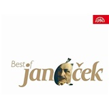 Leoš Janáček - Best Of Leoš Janáček