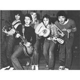 Paul McCartney & WING'S