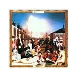 Electric Light Orchestra - Secret Messages [R] [E]