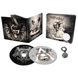 Moonspell - Alpha Noir (Limited Edition)