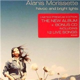 Alanis Morissette - Havoc And Bright Lights (Deluxe Edition)