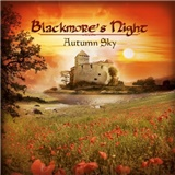Blackmore's Night - Autumn Sky (2010)