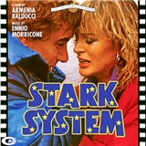 Ennio Morricone - Stark System