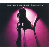 Ennio Morricone - The Erotic Soundtracks