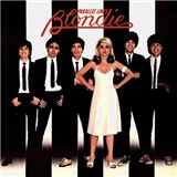Blondie - Parallel Lines [R]