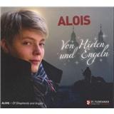 Alois Mühlbacher - Von Hirten und Engeln