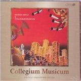 Collegium Musicum - Marián Varga & Collegium Musicum (R)