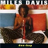 Miles Davis - Doo-Bop  [R] -DIGI-
