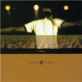 Xavier Naidoo - Live