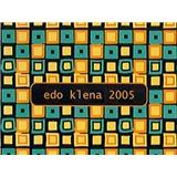 Edo Klena - Edo Klena 2005