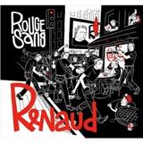 Renaud - Rouge Sang