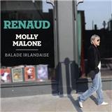 Renaud - Molly Malone - Ballade Irlandaise