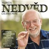 Honza Nedvěd - Galerie písní