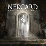 Nergard - Memorial For A Wish