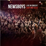 Newsboys - Live in Concert: God's Not Dead
