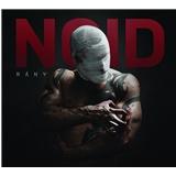 Noid - Rany