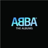 ABBA - The Albums Box Set 9